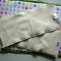 jual insert cloth diaper